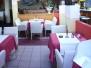 Restaurant D'Accord