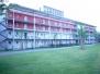 Studentenwohnungen INF 135 Heidelberg